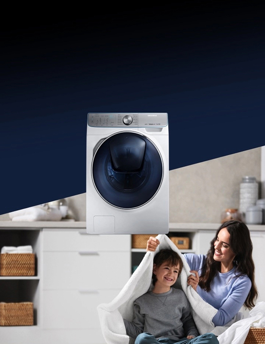 Whirlpool Service Centre in Hyderabad, Whirlpool Service Centre ,Whirlpool Service Centre Near Me ,Whirlpool Service Centre Number